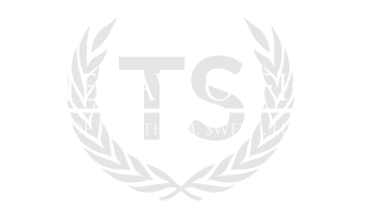 The Law Office of Timothy M. Sweet, LLC