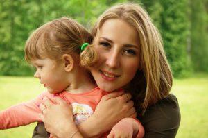 Child Support Attorney Rhode Island